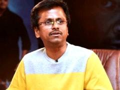 தர்பார் நஷ்டம் : ஏ.ஆர். முருகதாஸுக்கு சென்னை உயர்நீதிமன்றம் கண்டனம்..!