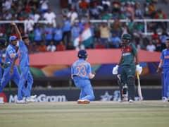 অনূর্ধ্ব-১৯ বিশ্বকাপ ফাইনালে দুই দলের ব্যবহারকে 'ভয়ঙ্কর' বললেন কপিল দেব