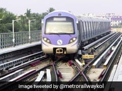 Kolkata Metro To Increase Daily Services, Extend Timings From Dec 7: Report