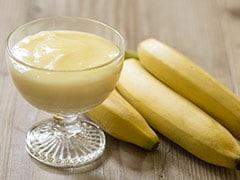 Banana Before Bed? रात में केला खाना सही है या नहीं? आयुर्वेद में है ये जवाब, रात में केला कब नहीं खाना चाहिए?