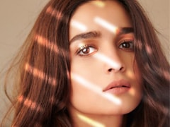 Alia Bhatt Makes Us Stop And Stare In Dabboo Ratnani's 2020 Calendar