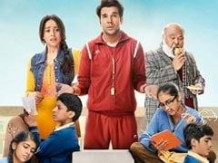 Nushrat Bharucha And Rajkummar Rao's <I>Chhalaang</i> Gets A New Release Date (Again)