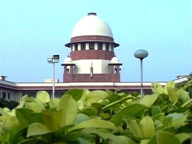 Video : Supreme Court Verdict On SC-ST Amendment Act, Other Top Stories