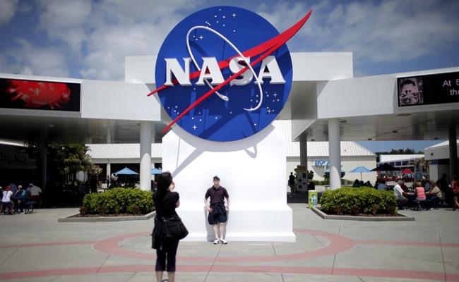 Tamil Nadu Grants Rs 2 Lakh Assistance To Girl On NASA Visit