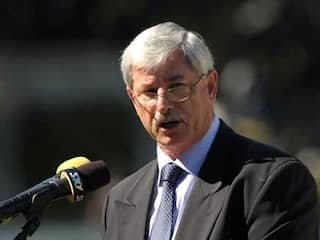 T20 Cant Survive Without Test Cricket, Says Richard Hadlee