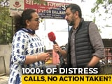 Video : Delhi Police Call Logs Offer Clue To Why Violence Raged For 4 Days