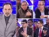 Video: Watch Special Analysis Of Budget 2020 With Prannoy Roy, Experts