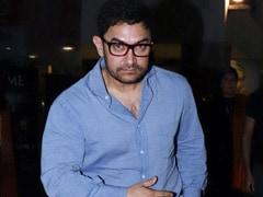 आमिर खान ने आटे के पैकेट में 15 हजार रुपये छुपाकर दिया गरीबों को दान? जानिए क्या है पूरा सच