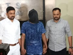 1993 Serial Blasts Key Conspirator Arrested With Pak Passport In Mumbai