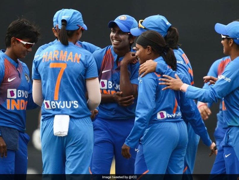 Australia Women vs India Women: India Look To Make Big Statement In Tri-Series Final Ahead Of T20 World Cup