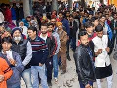 बिग बॉस के पूर्व कंटेस्टेंट ने दिल्ली की जनता को दी सलाह, बोले- 200 यूनिट फ्री बिजली के चक्कर में 10 लाख की...