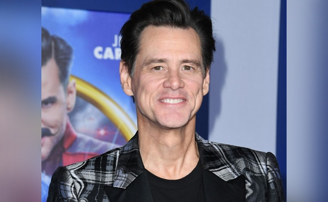 Twitter Slams Jim Carrey For Sexist Remarks During An Interview
