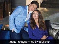 शाहरुख खान और गौरी खान को तीन बार करनी पड़ी थी शादी, पढ़ें पूरे डिटेल्स