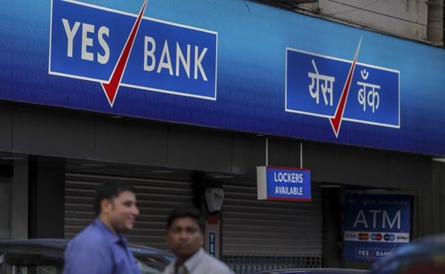 Banks Show Revival In Loan Growth Amid Concerns
