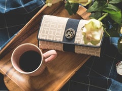 5 Trendy Wallets That You Will Love To Own