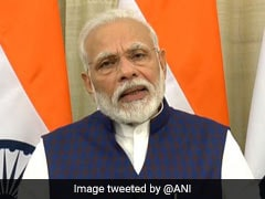 पीएम मोदी ने बजट 2020 को बताया