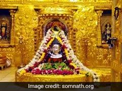 Mahashivratri 2020: भारत में हैं 12 ज्योतिर्लिंग, जानिए इनके बारे में ये बातें