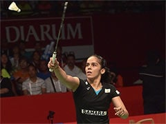 Barcelona Spain Masters: Saina Nehwal, Kidambi Srikanth Through To 2nd Round