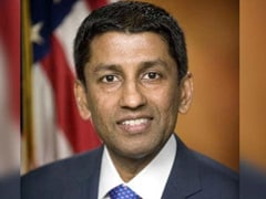 Sri Srinivasan First Indian-American To Lead Federal Circuit Court