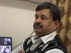 दिल्ली : GST चोरी के लिए काट दिए 1200 करोड़ के फर्जी बिल, एक आरोपी गिरफ्तार