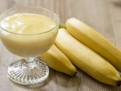 Banana With Milk: दूध के साथ केला खाने से फायदे ही नहीं, होते हैं गंभीर नुकसान, जानें किन लोगों को हो सकता है ज्यादा नुकसान!