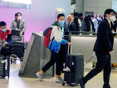 Coronavirus: Stranded Dubai-Based Indian Teen Finally Returning Home