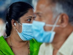 Tour Operators Face Severe Blow From China Coronavirus
