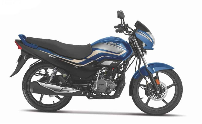 Two-Wheeler Sales May 2020: Hero MotoCorp Despatches Just Over 1 Lakh Units