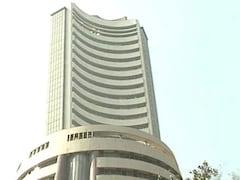 Video: Sensex Slumps 988 Points As Budget Fails To Enthuse Investors