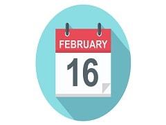 आज का इतिहास: आज की तारीख पर दर्ज हैं कई महत्वपूर्ण घटनाएं, बढ़ाएं अपनी जनरल नॉलेज