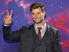 When Chris Hemsworth Said The Iconic <I>DDLJ</I> Dialogue. See How Worthy He Was