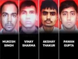 Video : निर्भया केस: चारों दोषियों की फांसी टलने के मामले में दिल्ली HC का फैसला सुरक्षित