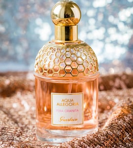 9 Best Selling Perfumes On Amazon You Should Absolutely Not Miss