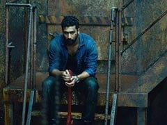 Box Office Report: Vicky Kaushal's 'Bhoot' Opens To A Slow Start
