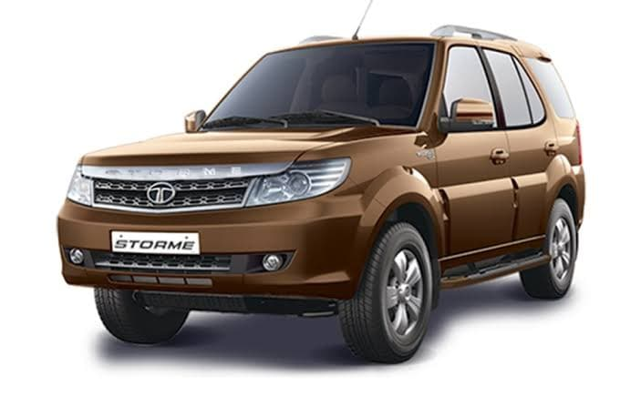 BS6 Emission Norms: 7 Cars You Will Not See Again At A Showroom Near You