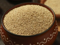 Add Poppy Seeds (Posto) To Your Diet For Healthy Gut (Recipes Inside)