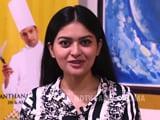 "Video : ""Vijay Sethupathi எப்படி அதை செய்தார் ??""  - வைபவி ஷாண்டில்யா ஆச்சிரியம்"