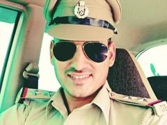 खुलासा: दिल्ली पुलिस की सब इंस्पेक्टर प्रीति को गोली मारने वाला निकला SI, हत्या करने के बाद कर लिया सुसाइड