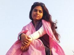Blog: ব্রেক আপ সং, করদে দিল কী ফিলিং স্ট্রং! একটি নিখাদ প্রেম দিবসীয় উপস্থাপনা