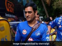 MS Dhoni की IPL में होगी धमाकेदार वापसी, CSK ने बनाया खास प्लान, 1 मार्च को होगा ऐसा...