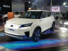 भारत में इस साल मारुति, टाटा समेत इन ब्रांड की इलेक्ट्रिक कार होगी लॉन्च!