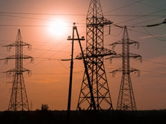 Budget 2020: Rs 22,000 Crore Outlay For Power, Renewable Energy Sector In FY21