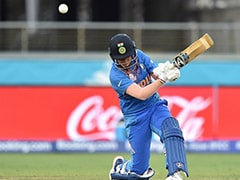 India vs Bangladesh ICC Womens T20 World Cup Live Score: Shafali Verma Gives India Solid Start vs Bangladesh