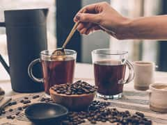Diabetes And Coffee: What Is The Effect Of Caffeine On Blood Sugar Levels?