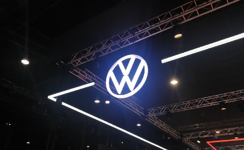 Volkswagen joins Hyundai, Mahindra, Mercedes and BMW in selling cars digitally
