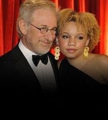 हॉलीवुड के मशहूर फिल्ममेकर स्टीवन स्पिलबर्ग की बेटी बनीं पोर्न स्टार, कही यह बात...