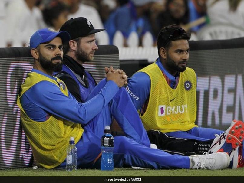NZ vs IND: New Zealands Bid To Better India In ODI Series Suffers Massive Setback