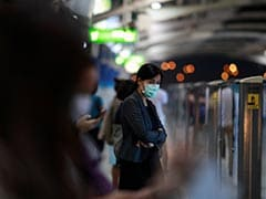 Thailand Imposes Nationwide Curfew To Curb Coronavirus Spread