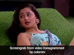 Bigg Boss 13: सिद्धार्थ शुक्ला ने बताया रश्मि को 'इनोसेंट गर्ल' तो एक्ट्रेस ने यूं पलट कर दिया जवाब- देखें Video