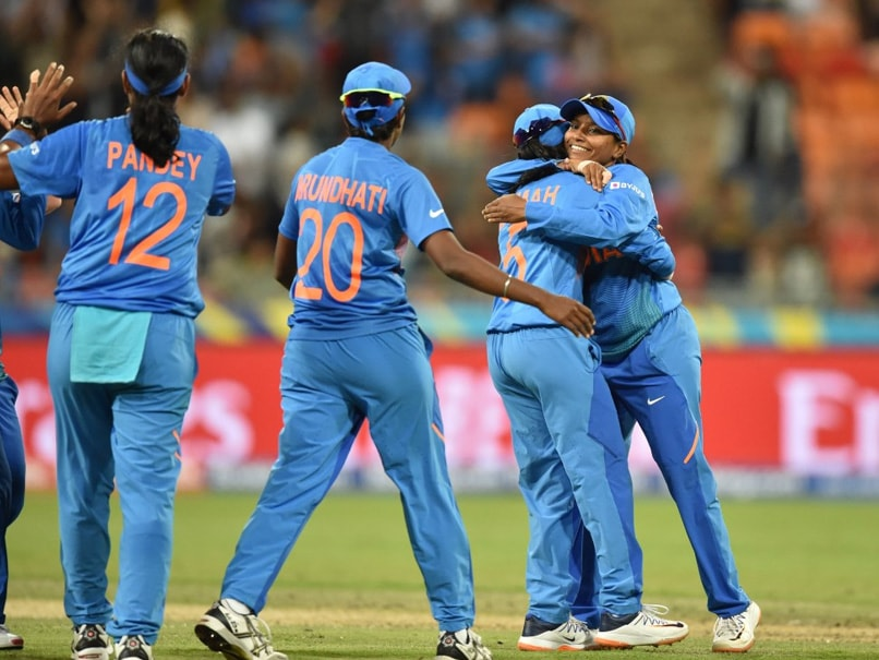 Women's T20 World Cup, India vs Bangladesh: When And Where To Watch Live Telecast, Live Streaming